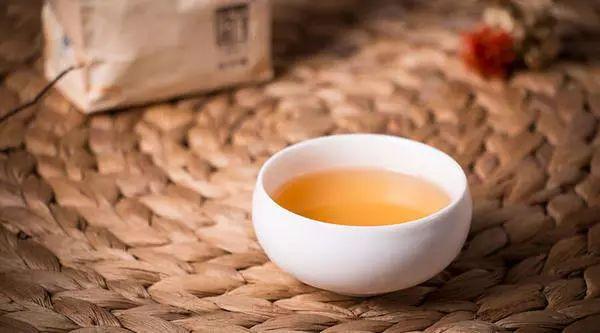 湖南安化黑茶_安化黑茶有哪些种类、每一种价格是多少钱一斤? - 湖南黑茶 ...